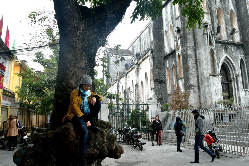 Hanoi13.jpg