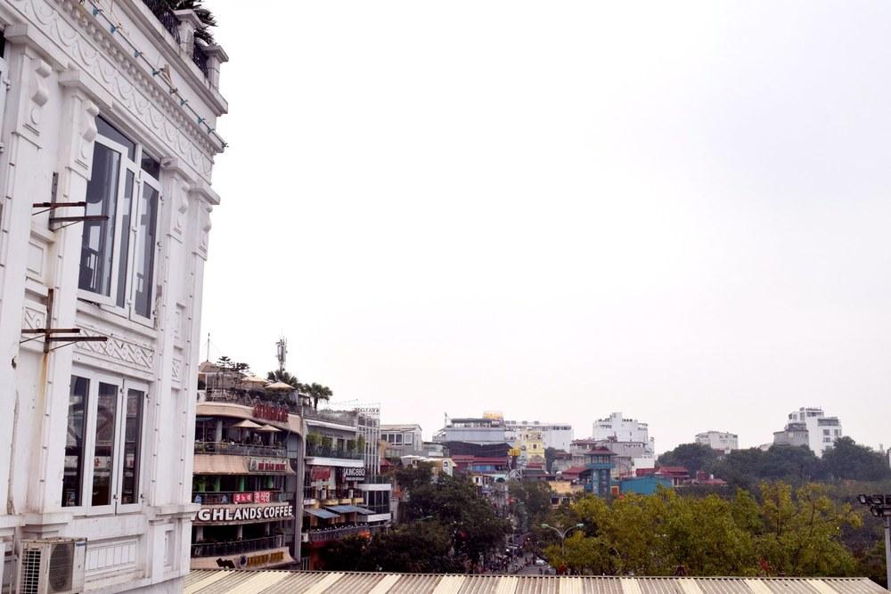 Hanoi19.jpg