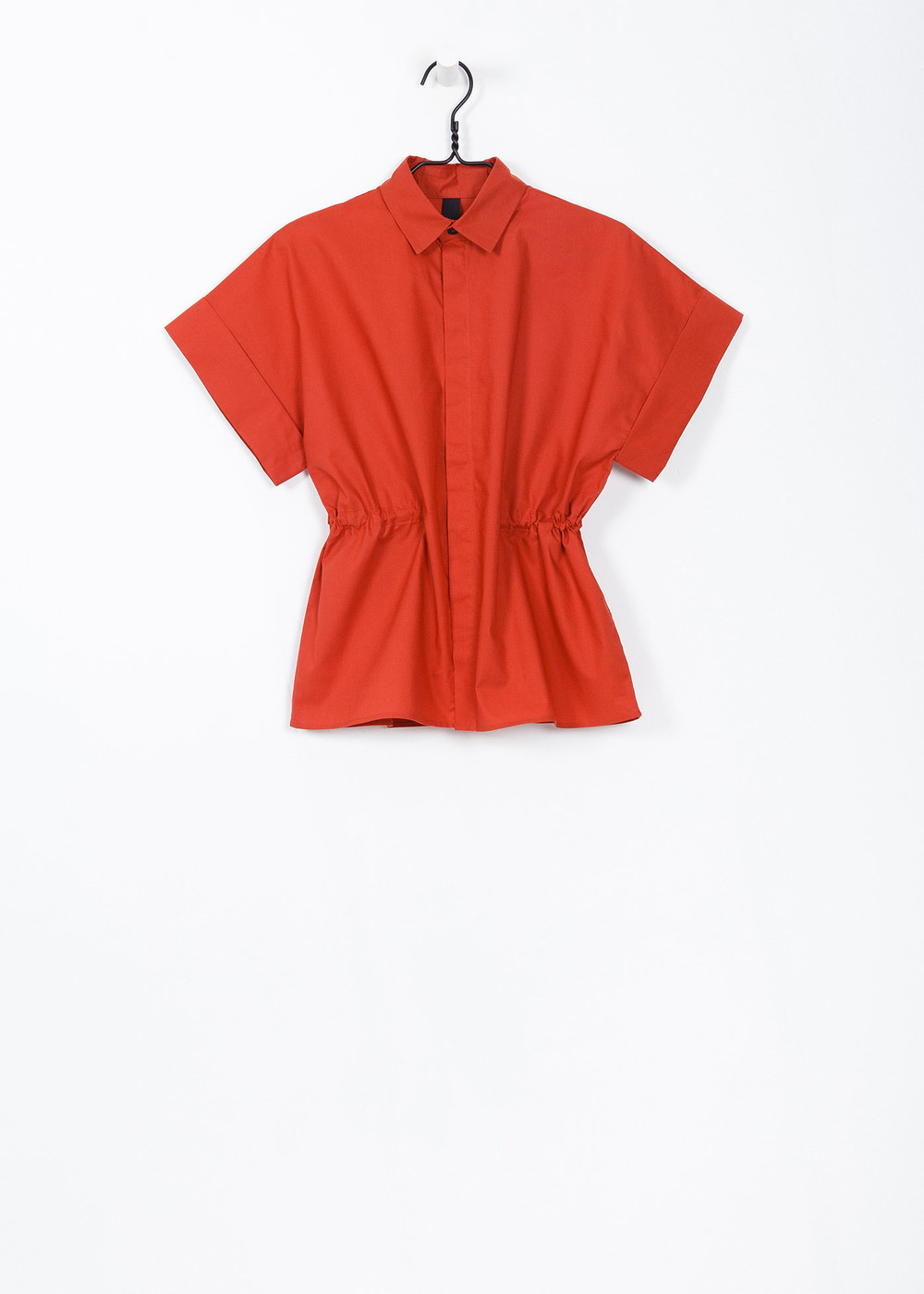 Form Shirt red.jpg