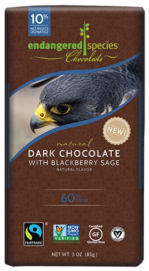 EndangeredSpecieschocolate.jpg