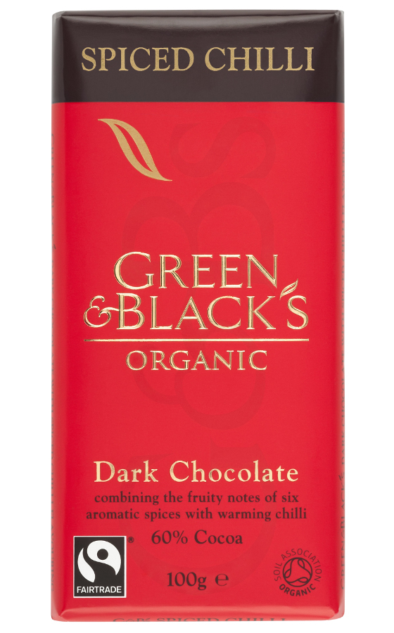 Green&Blackschocolate.JPG