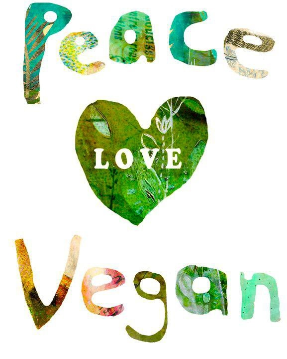 Save the planet go vegan. Go vegetarian. Climate change.