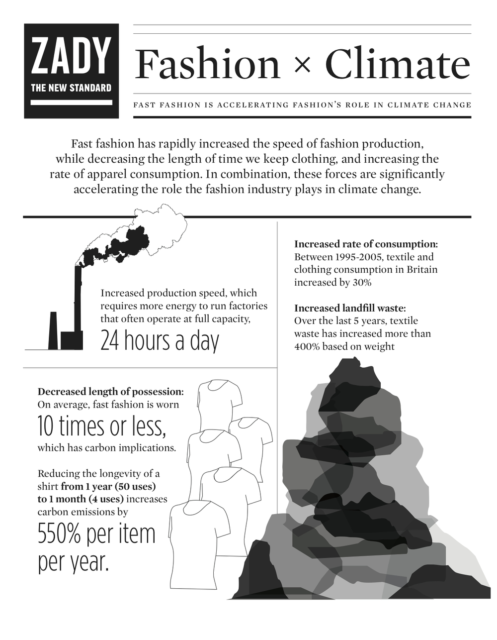 Fashion_x_Climate.jpg