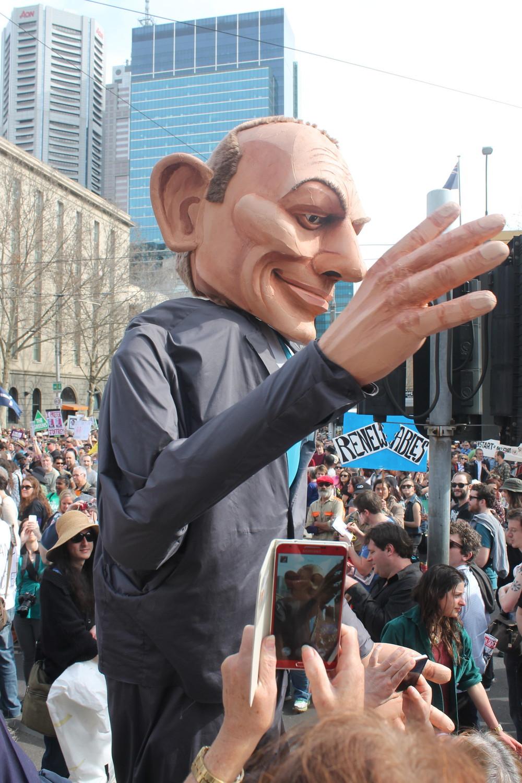 abbott puppet.jpg