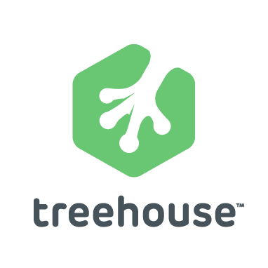 Treehouse-Logo.png