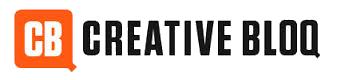 creativebloqlogo.png