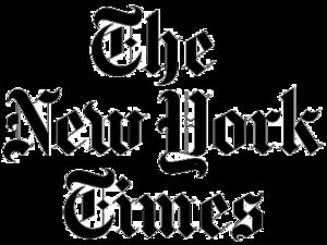 the-new-york-times-logo-vert (1).png