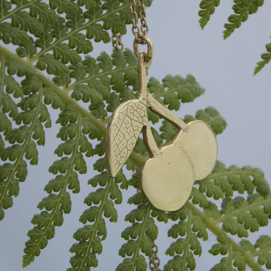 gold cherry pendant.jpg