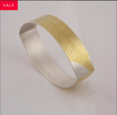 bangle cuffs £67 - £470