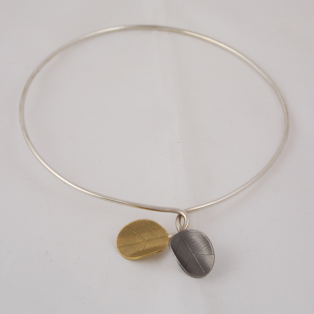 Necklace Torc Overlap Gold and Rhodium WB.JPG