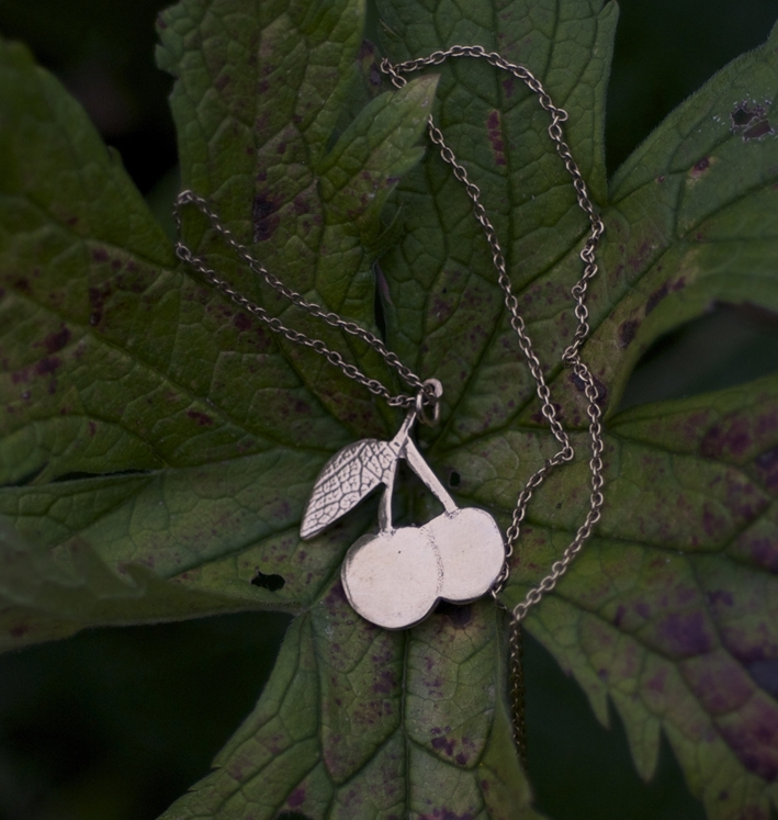 cherry Charm gold pendant.jpg