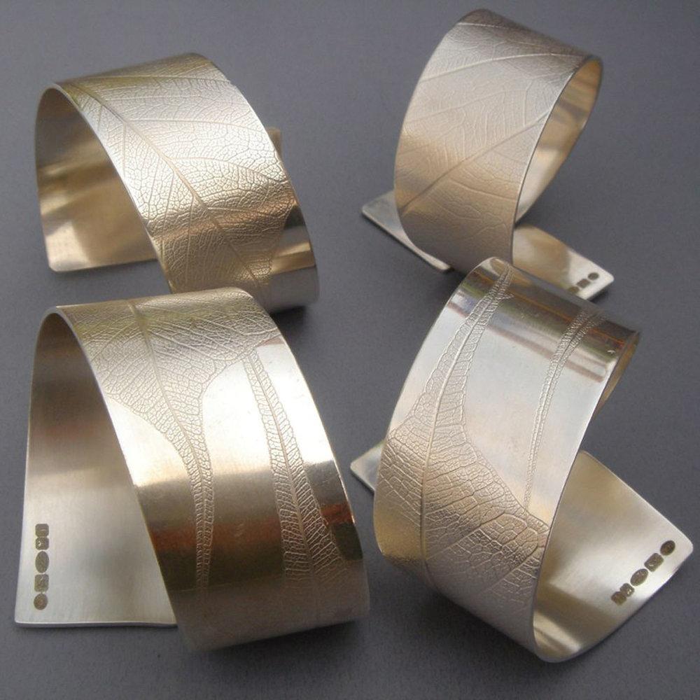 Press4 napkin rings.jpg
