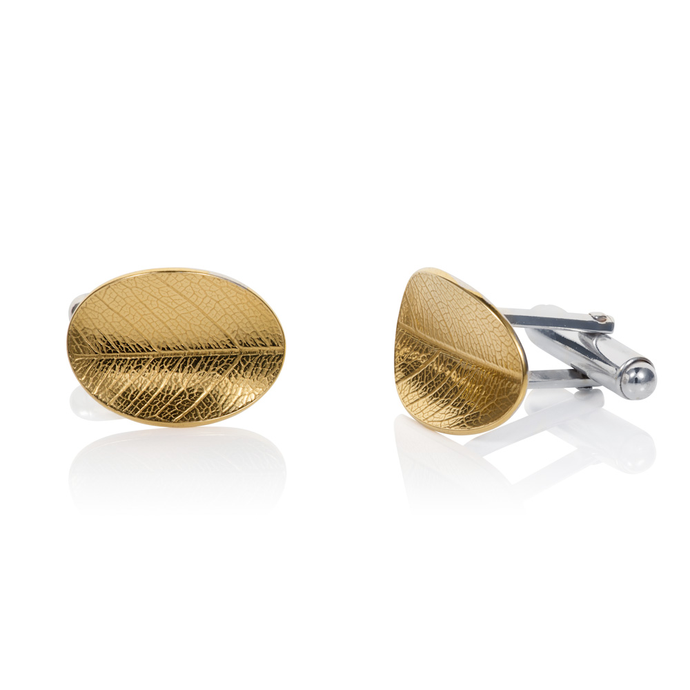 TE Gold Oval cufflinks lowres.jpg