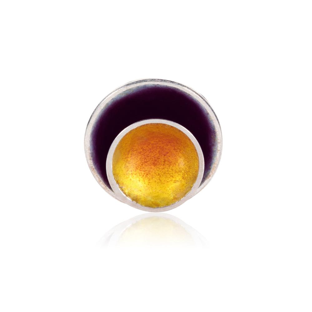 TE Purple sunshine yellow tie pin lowres.jpg