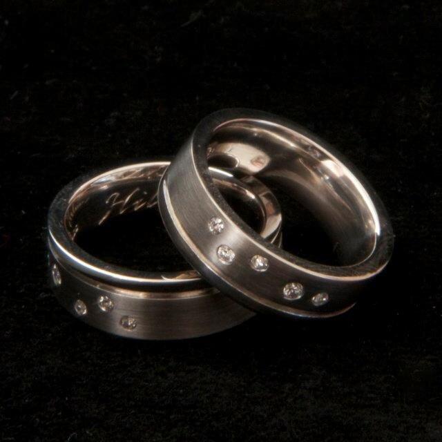 Helen and Hilary rings.jpg