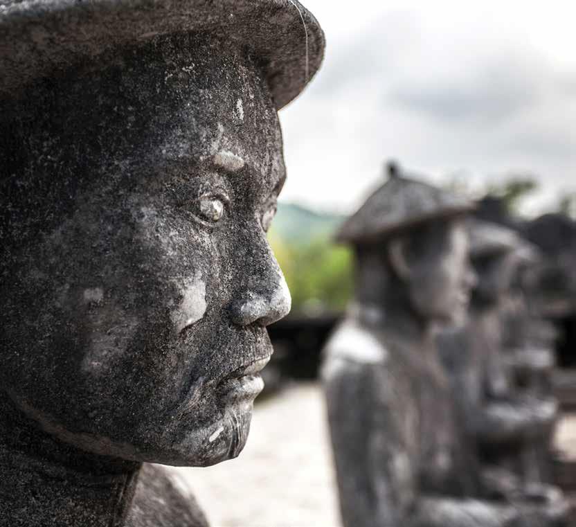 Vietnam1.png