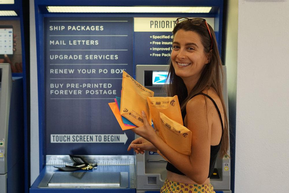 mailing_postcards.jpg