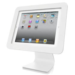Maclocks iPad Stand - From $160