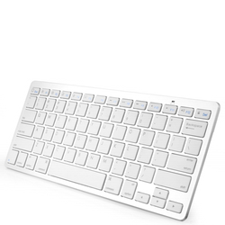 Bluetooth Keyboard - From $20