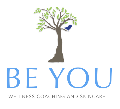 Be You Skincare