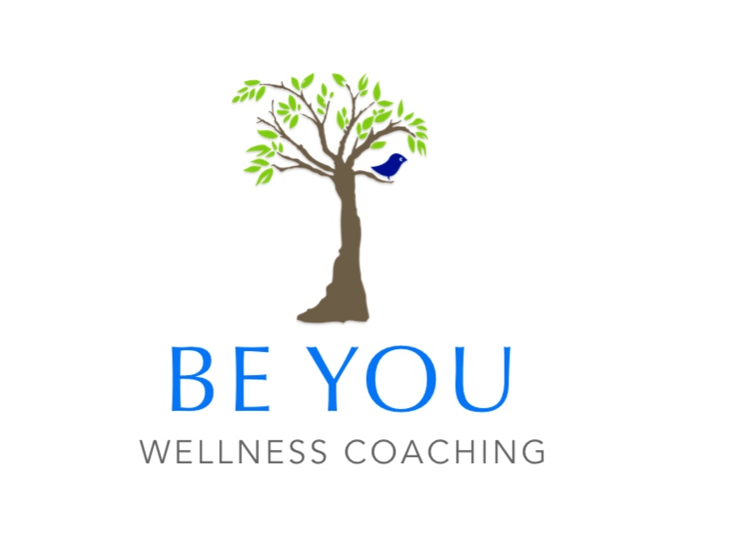 Be You Wellness Coaching