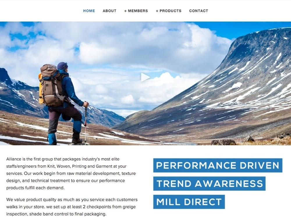 aliace website.jpg