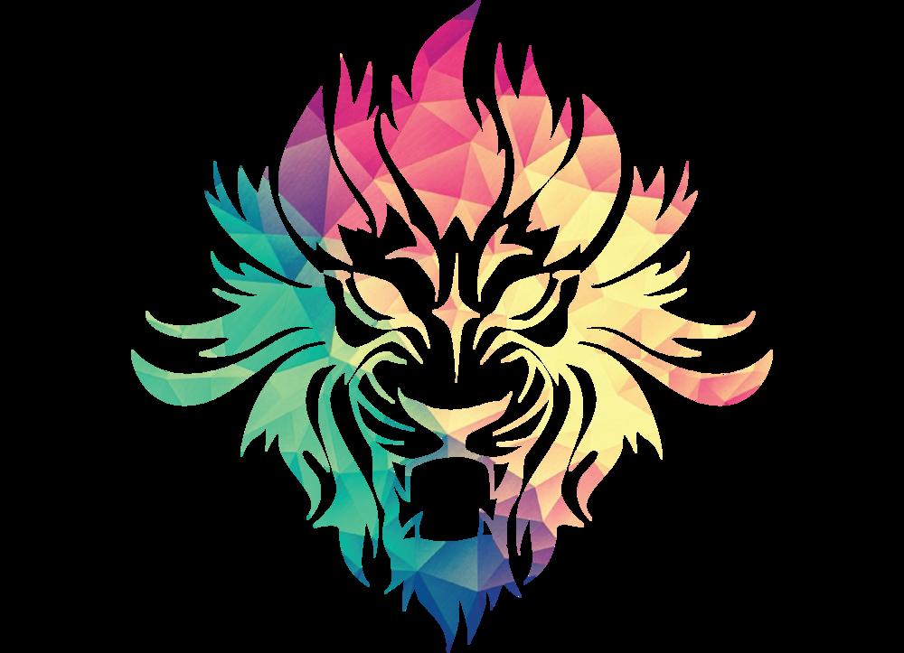Purple Media Logo - Color.png