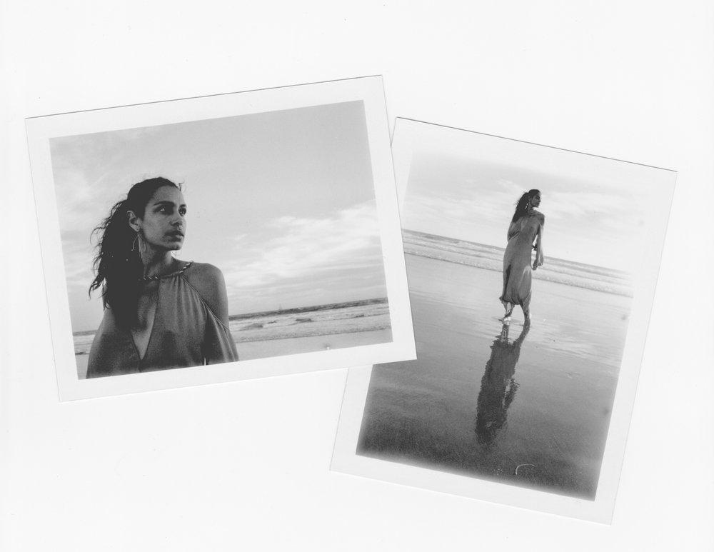 Laura polaroids.jpg