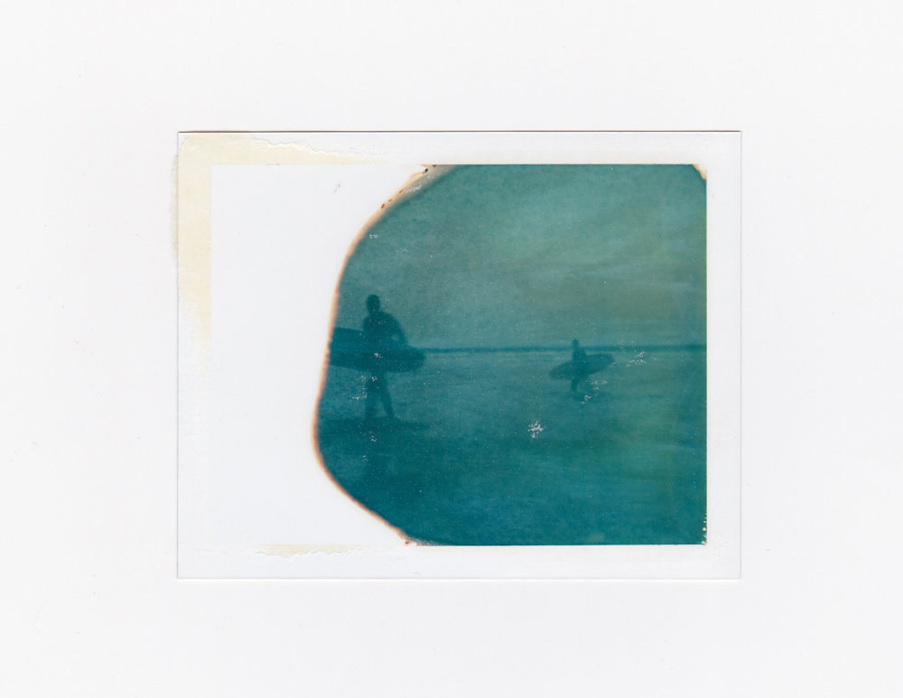 Surf-Expired polaroids.jpg