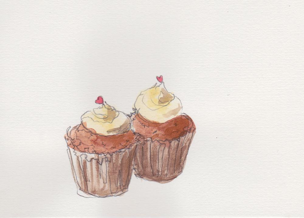 cupcakes_pair.jpg