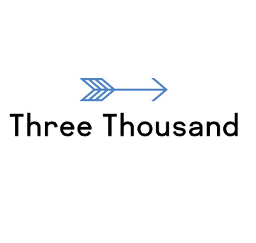 Three-Thousand.jpg