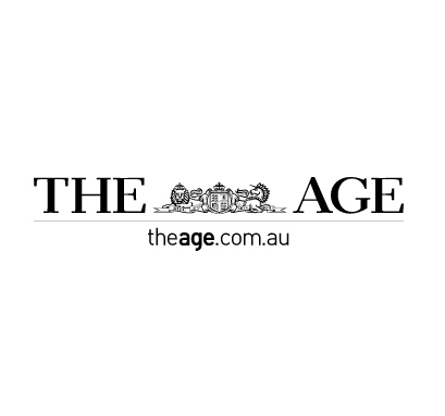 The Age Logo.jpg
