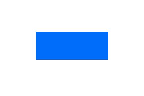 Salzer's Krukmakeri Identity 2015