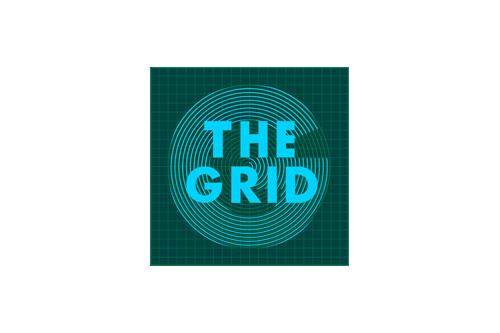 The Grid Identity 2015
