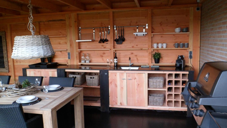 Keukenkast ikea - Keuken verandas ...