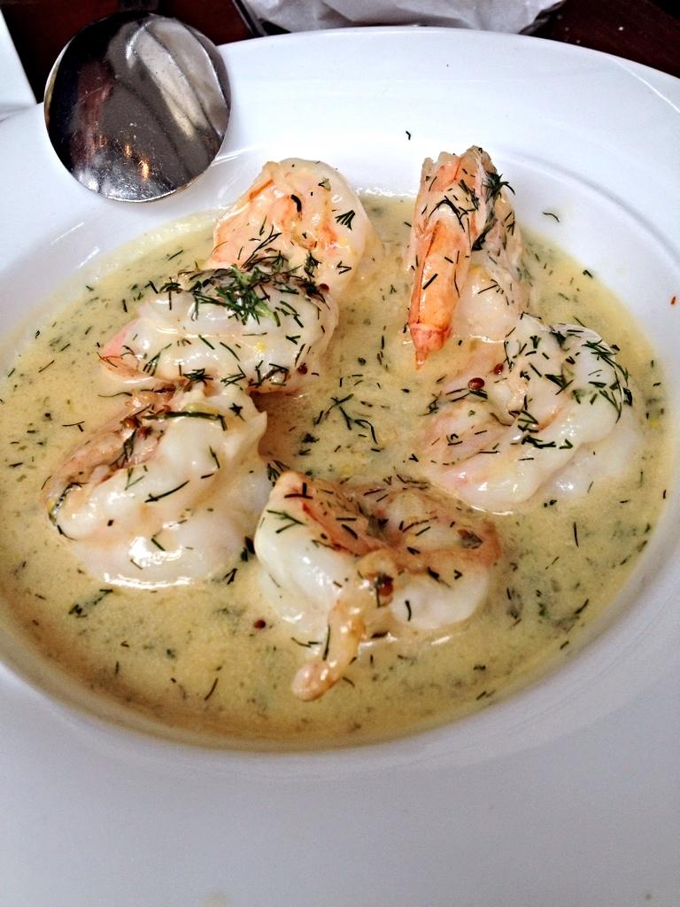 Sauteed Shrimp at Zaytinya.jpg