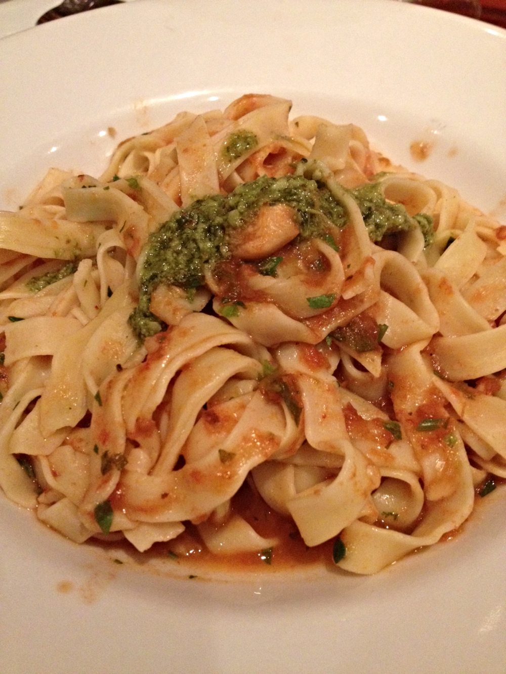 Fettucine with Tomato Essence.jpg