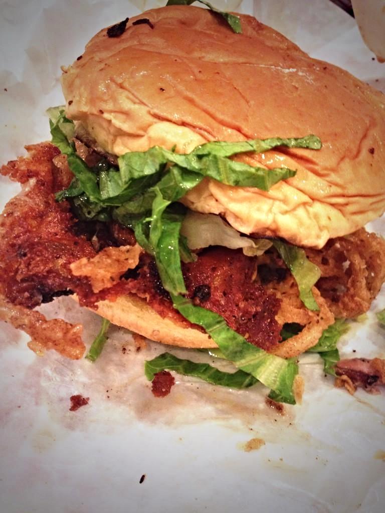 Burger at DCity Smokehouse.jpg