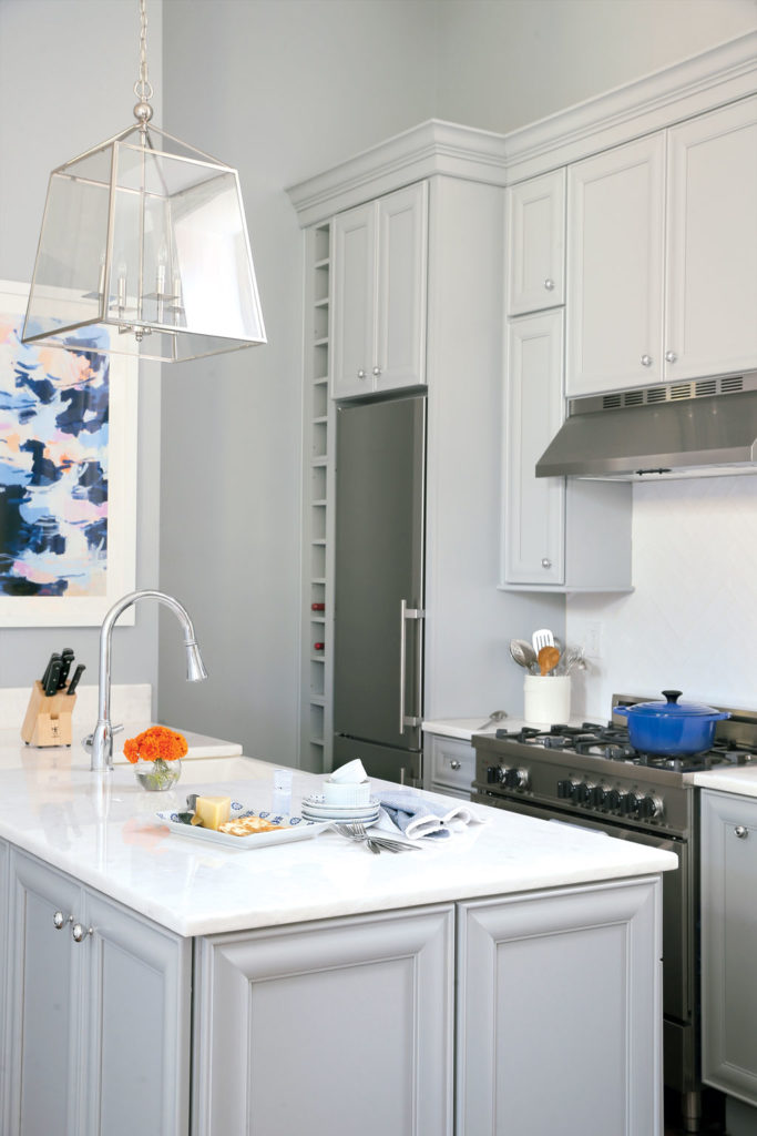 Prime My Renovated Kitchen Eatmore Drinkmore Download Free Architecture Designs Ferenbritishbridgeorg