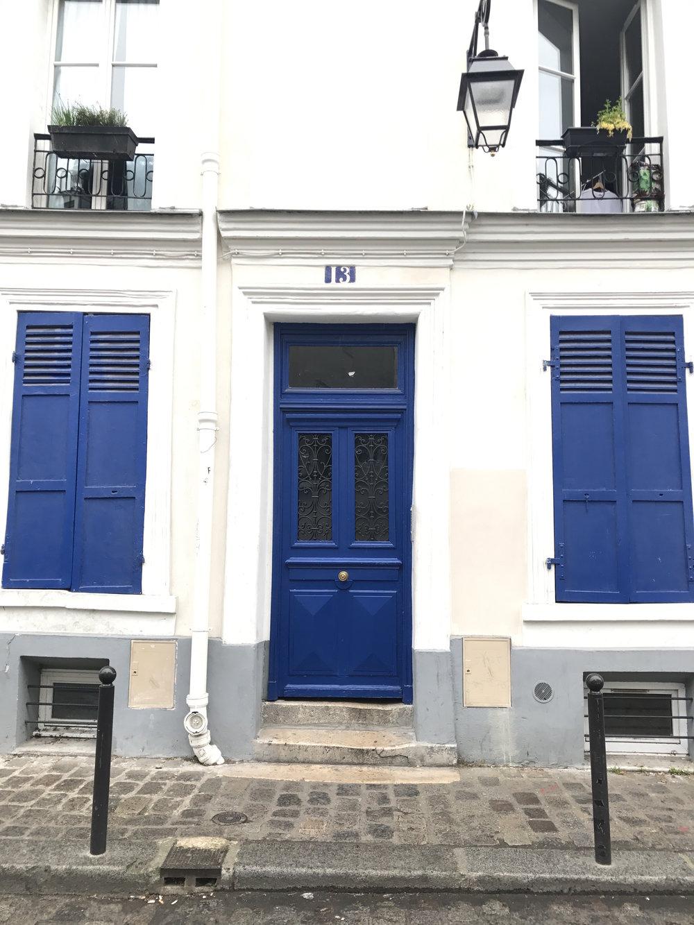 Paris Streets.jpg