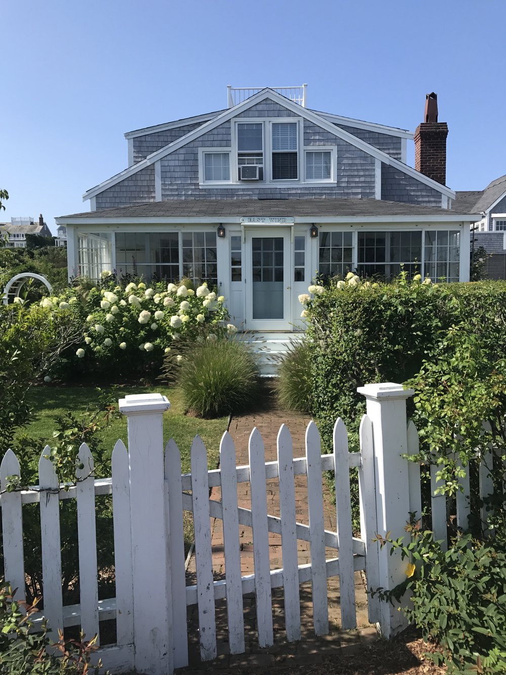 Nantucket Cottage.jpg
