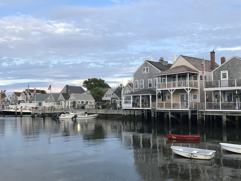 Nantucket Evening.jpg