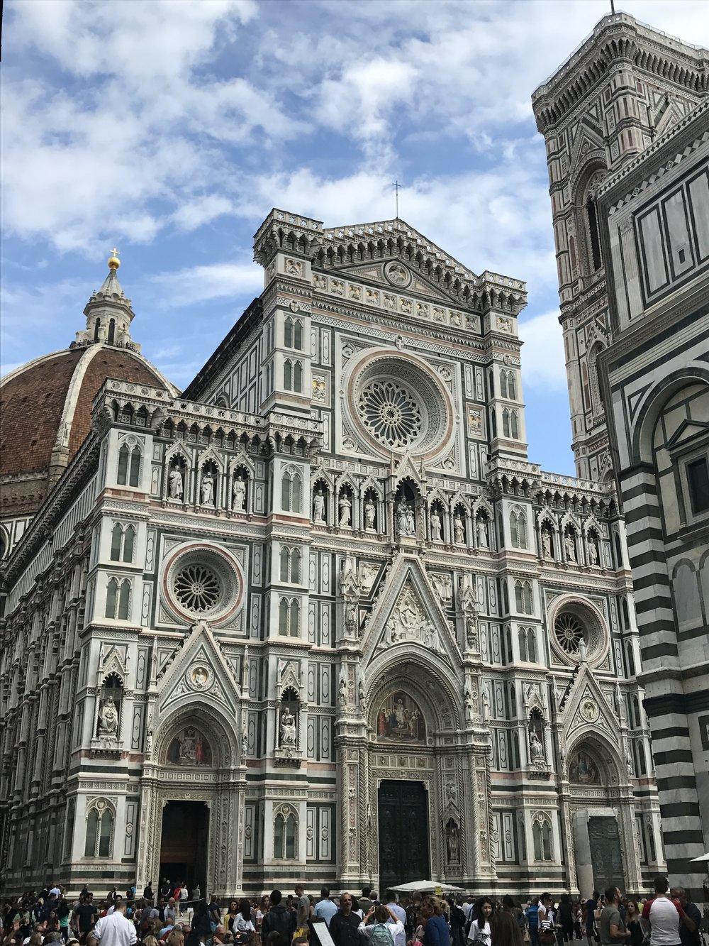 Piazza del Duomo.jpg