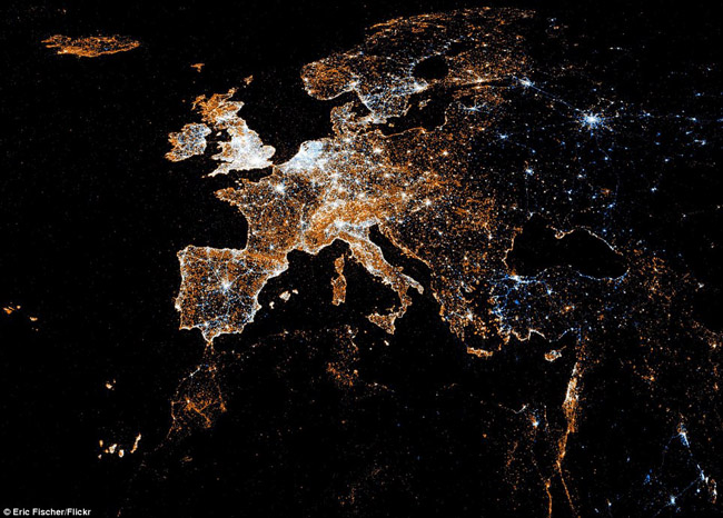 Europe6.jpg
