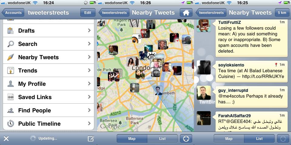 NearbyTweets.jpg