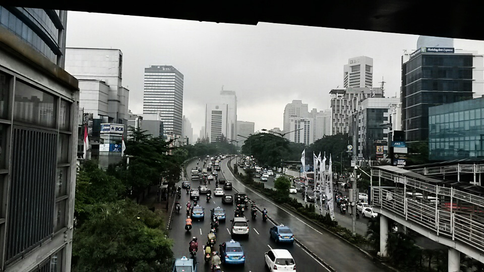 Jakarta1.jpg
