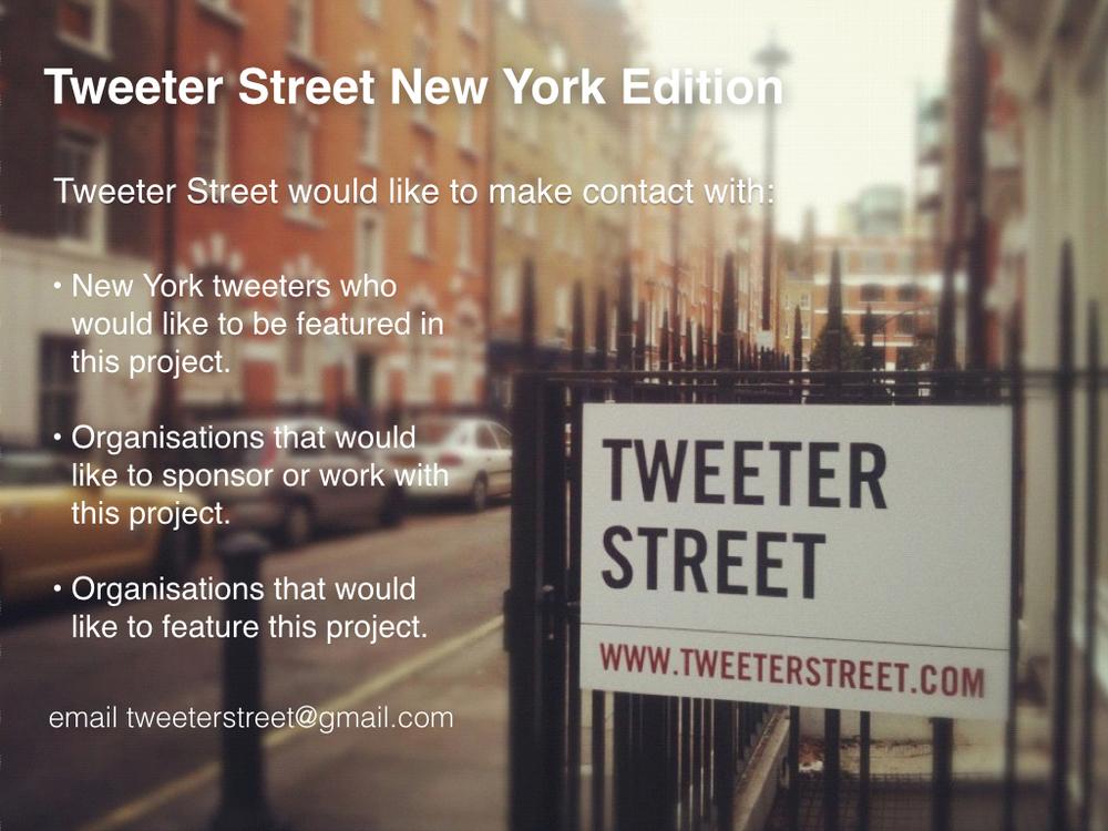 TweeterStreetNYC.001.jpg