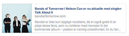 http://bandsoftomorrow.com/nelson-can-er-nu-aktuelle-med-singlen-talk-about-it/