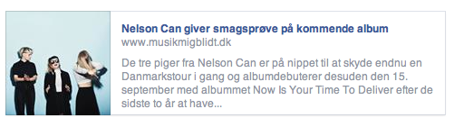 http://www.musikmigblidt.dk/nelson-can-giver-smagsproeve-paa-kommende-album.html