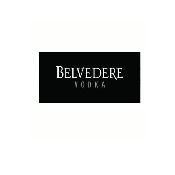 belvedere-01.png